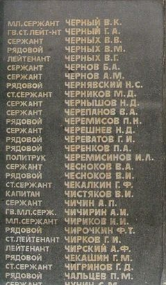 http://se.uploads.ru/t/fxwnP.jpg