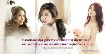 http://se.uploads.ru/t/fyzht.jpg