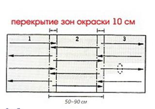 http://se.uploads.ru/t/fzADe.png