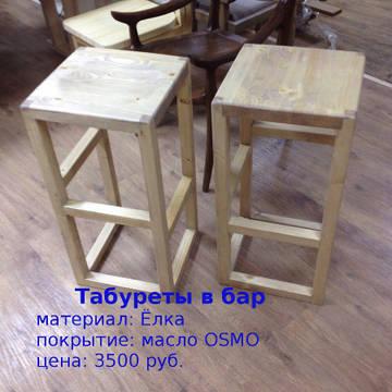 http://se.uploads.ru/t/g2Bzn.jpg