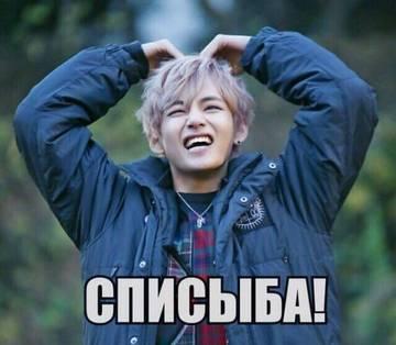 http://se.uploads.ru/t/g5Y4i.jpg
