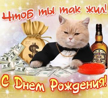 http://se.uploads.ru/t/g8I4m.jpg
