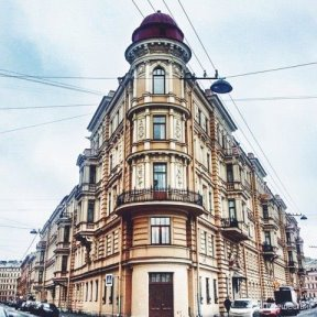 http://se.uploads.ru/t/g8ixt.jpg