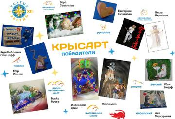 http://se.uploads.ru/t/g8lHV.jpg