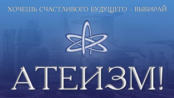 http://se.uploads.ru/t/g9LmO.jpg