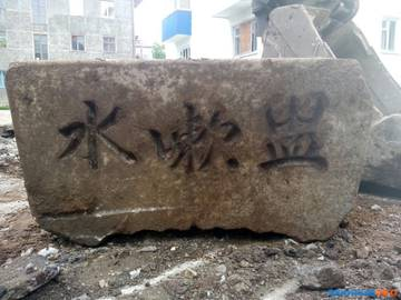http://se.uploads.ru/t/gASbG.jpg