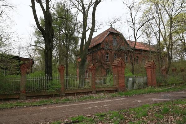 http://se.uploads.ru/t/gFMsf.jpg