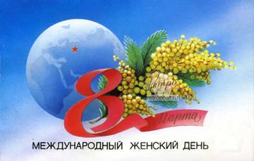 http://se.uploads.ru/t/gJKqS.jpg
