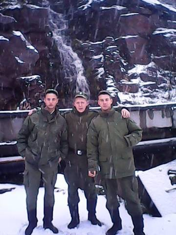 http://se.uploads.ru/t/gMpa4.jpg