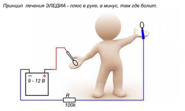 http://se.uploads.ru/t/gMpaY.jpg