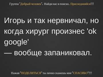 http://se.uploads.ru/t/gN5qT.jpg