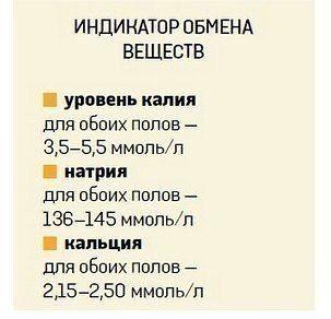 http://se.uploads.ru/t/gNfyX.jpg