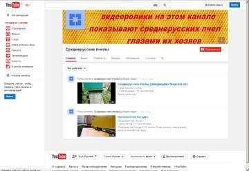 http://se.uploads.ru/t/gNsLJ.jpg
