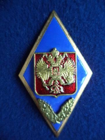 http://se.uploads.ru/t/gSnxl.jpg