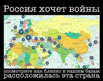http://se.uploads.ru/t/gYobQ.jpg