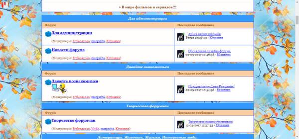 http://se.uploads.ru/t/gcYvN.jpg