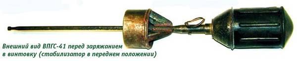 http://se.uploads.ru/t/geVxN.jpg