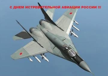 http://se.uploads.ru/t/gh23I.jpg