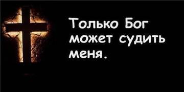 http://se.uploads.ru/t/gjSPi.jpg