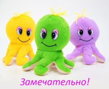 http://se.uploads.ru/t/gn7El.png