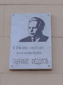 http://se.uploads.ru/t/gqVLG.png