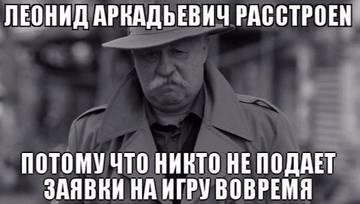 http://se.uploads.ru/t/guEM9.jpg