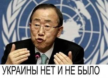 http://se.uploads.ru/t/gx4Kf.jpg