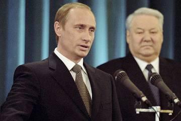 http://se.uploads.ru/t/gzaNs.jpg