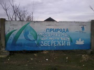 http://se.uploads.ru/t/h0Jm4.jpg