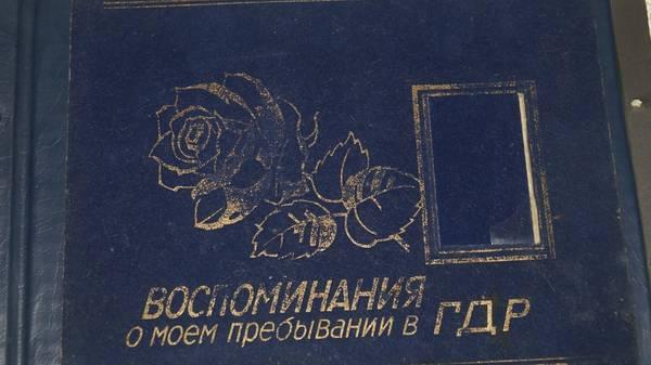 http://se.uploads.ru/t/hAGy1.jpg