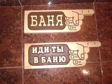 http://se.uploads.ru/t/hB5P9.jpg