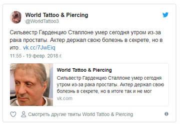 http://se.uploads.ru/t/hG4aw.jpg