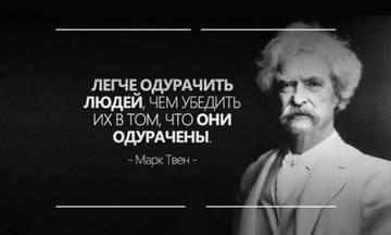 http://se.uploads.ru/t/hIpcr.jpg