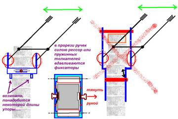 http://se.uploads.ru/t/hPlKC.jpg