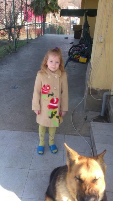 http://se.uploads.ru/t/hSkvb.jpg
