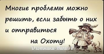 http://se.uploads.ru/t/hn3X6.jpg