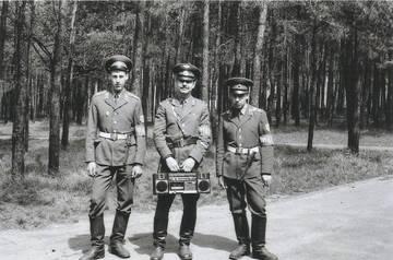 http://se.uploads.ru/t/hpbfN.jpg