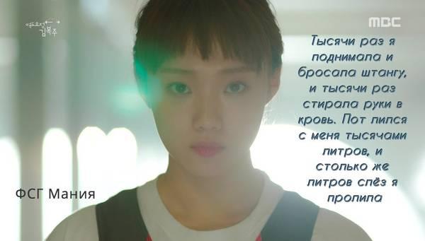 http://se.uploads.ru/t/hsOCe.jpg