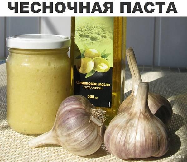 http://se.uploads.ru/t/huXJI.jpg