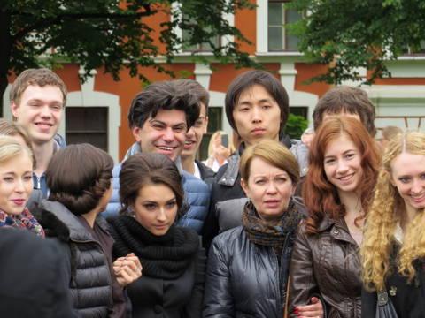 http://se.uploads.ru/t/hv8NL.jpg