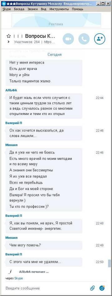 http://se.uploads.ru/t/i1Rbu.jpg