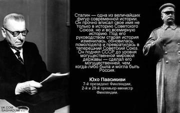 http://se.uploads.ru/t/i4Rvy.jpg