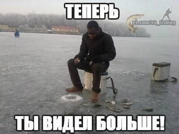 http://se.uploads.ru/t/iB8pH.jpg