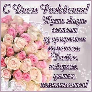 http://se.uploads.ru/t/iDnJq.jpg