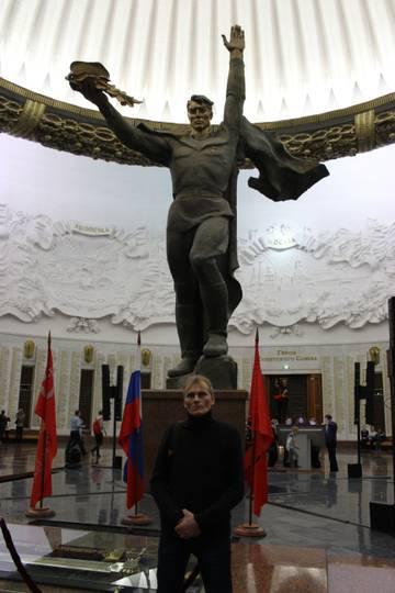 http://se.uploads.ru/t/iDtjX.jpg