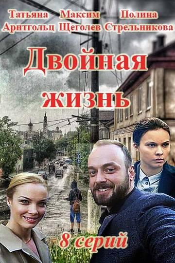 http://se.uploads.ru/t/iFzx7.jpg