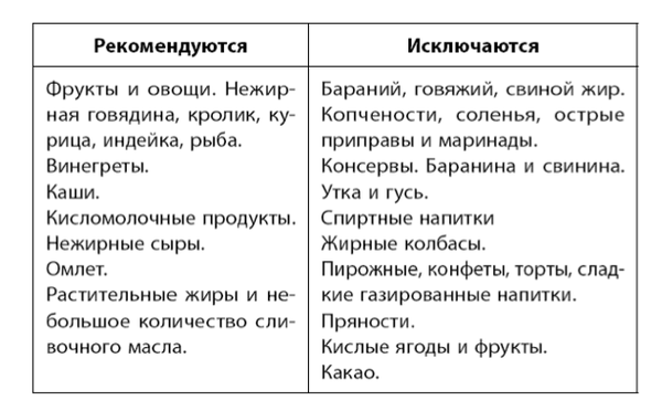 http://se.uploads.ru/t/iI0QX.png