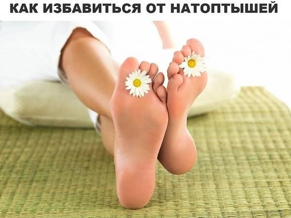 http://se.uploads.ru/t/iM3NK.jpg