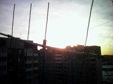 http://se.uploads.ru/t/iMm8e.jpg