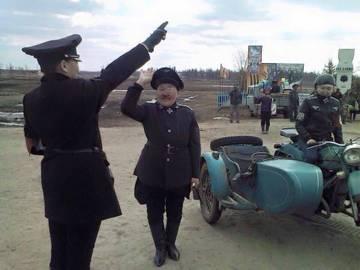 http://se.uploads.ru/t/igmCF.jpg